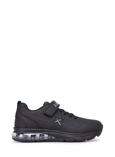 Kinetix Ayakkabı Renkli